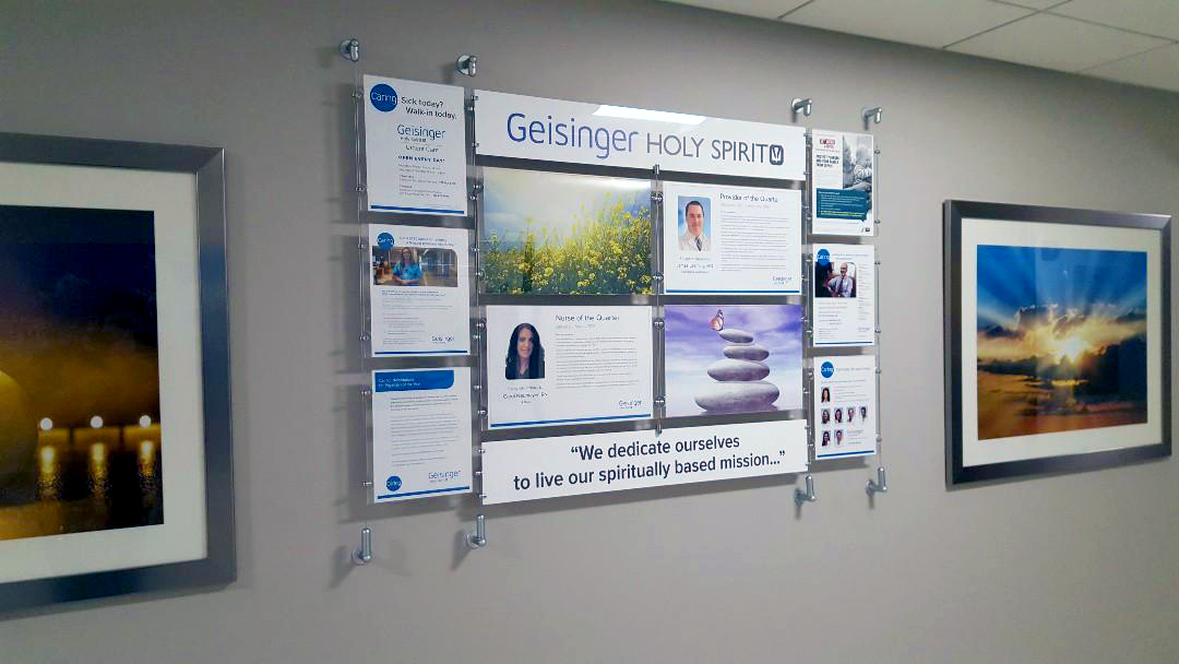 Geisinger Holy Spirit Cable Display.jpeg