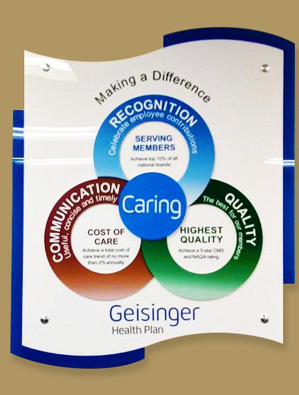 Geisinger Circles.png