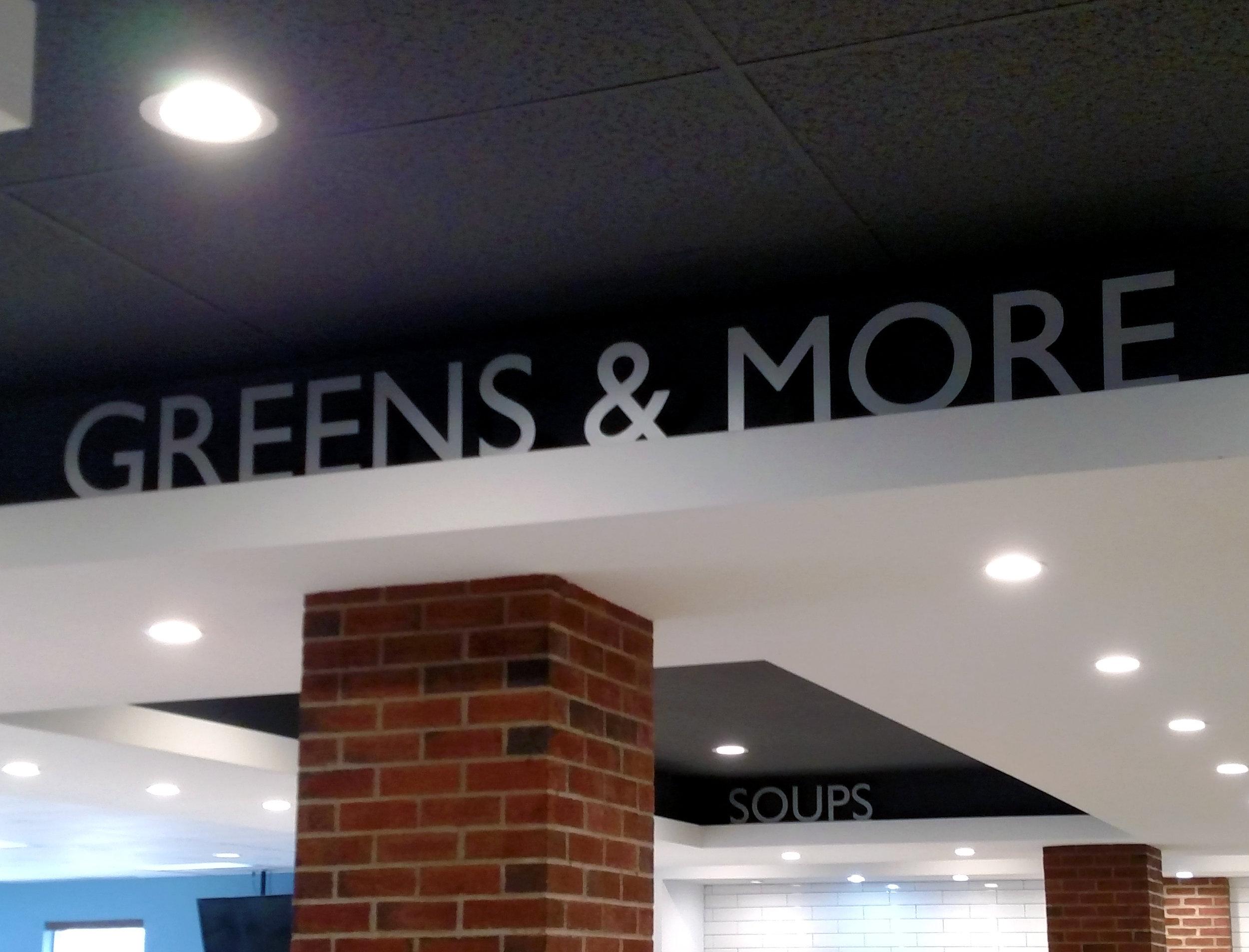 Keystone Greens & More Signage.jpg