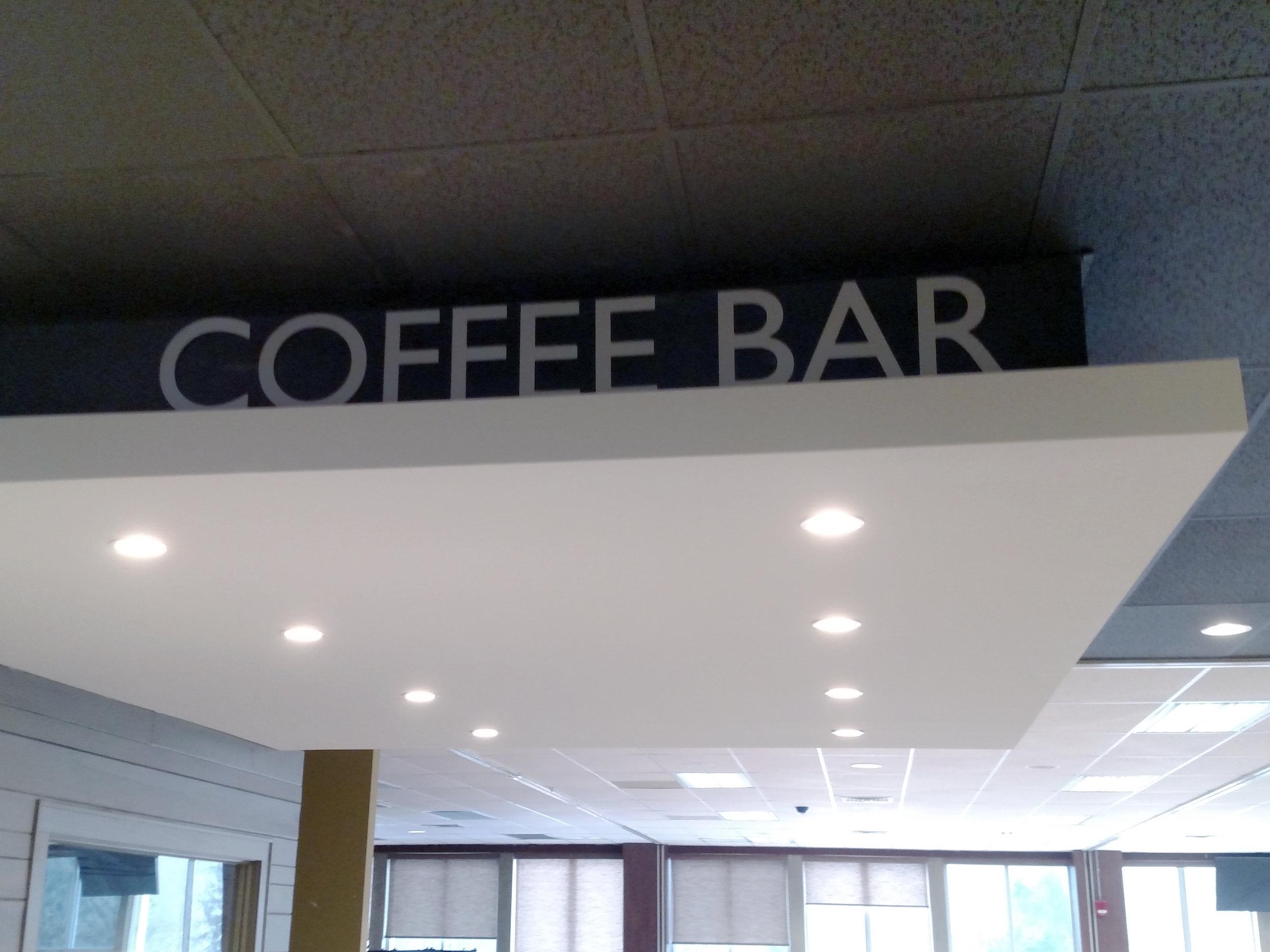 Keystone Coffee Bar Signage.jpg