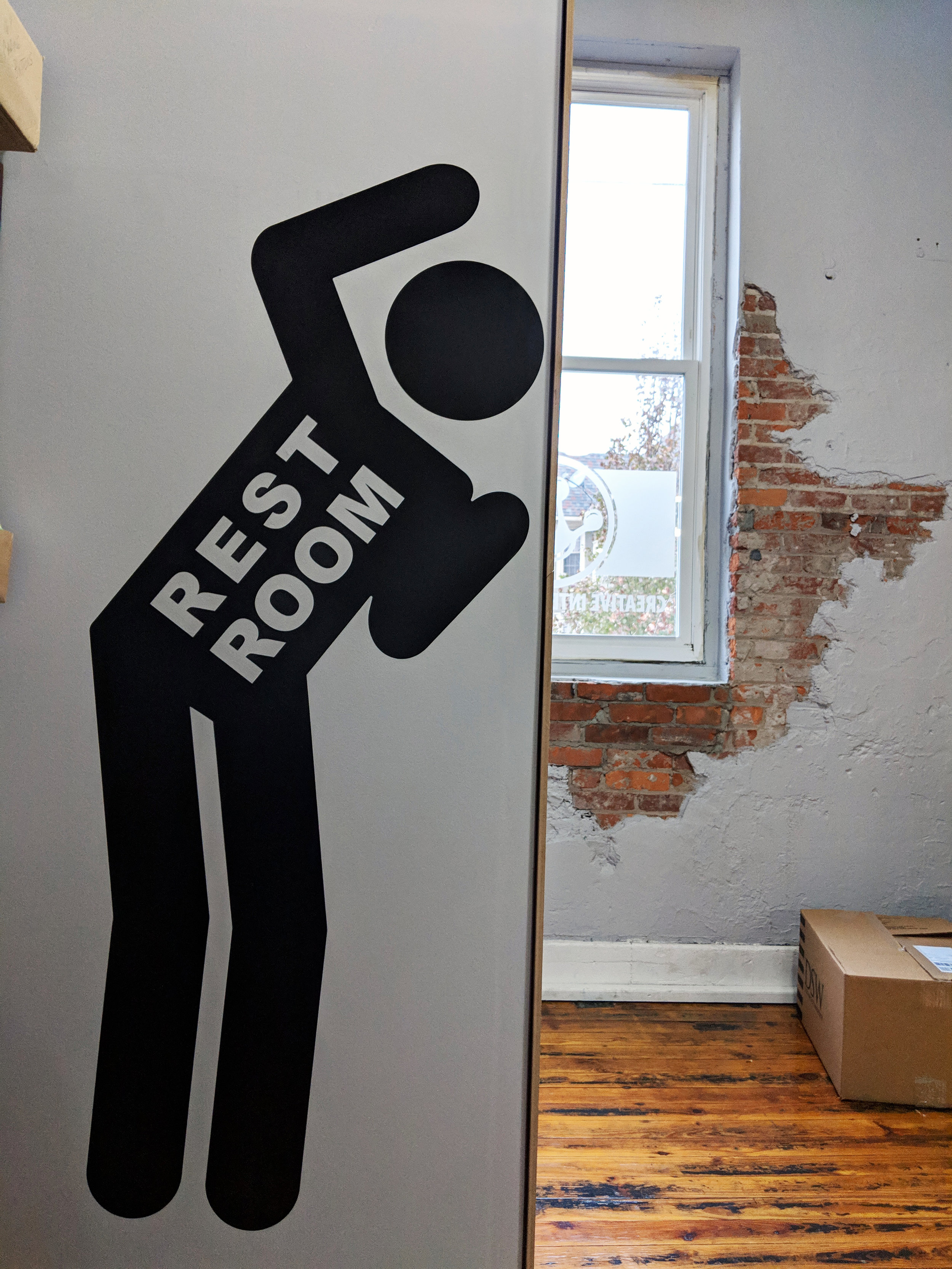 Tall - MTS - Wayfinding Restroom.jpg