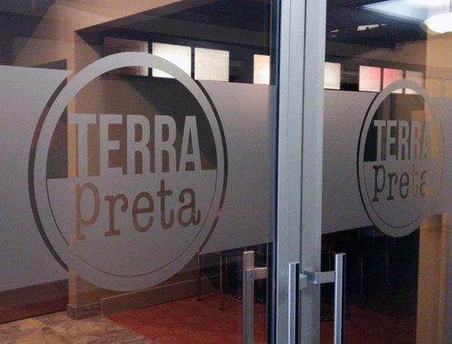 5x4+-+Frosted+Vinyl+-+Terra+Preta+1.jpg