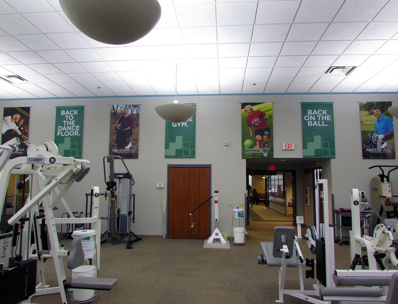 Allied+Gym+Banners.jpg