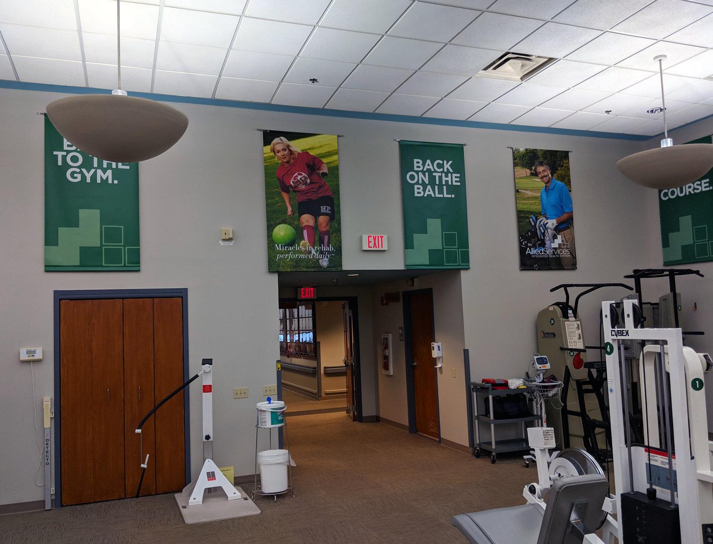 Allied+Gym+Banners+2.jpg