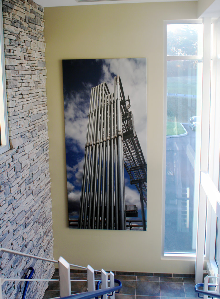Tall+-+Canvas+Wrap+-Industrial.jpg