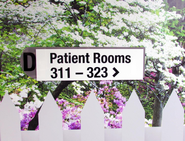 3N+Patient+Rooms+Sign.jpg