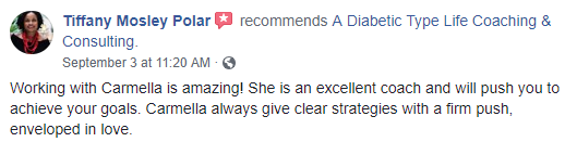 Tiffany Review.png