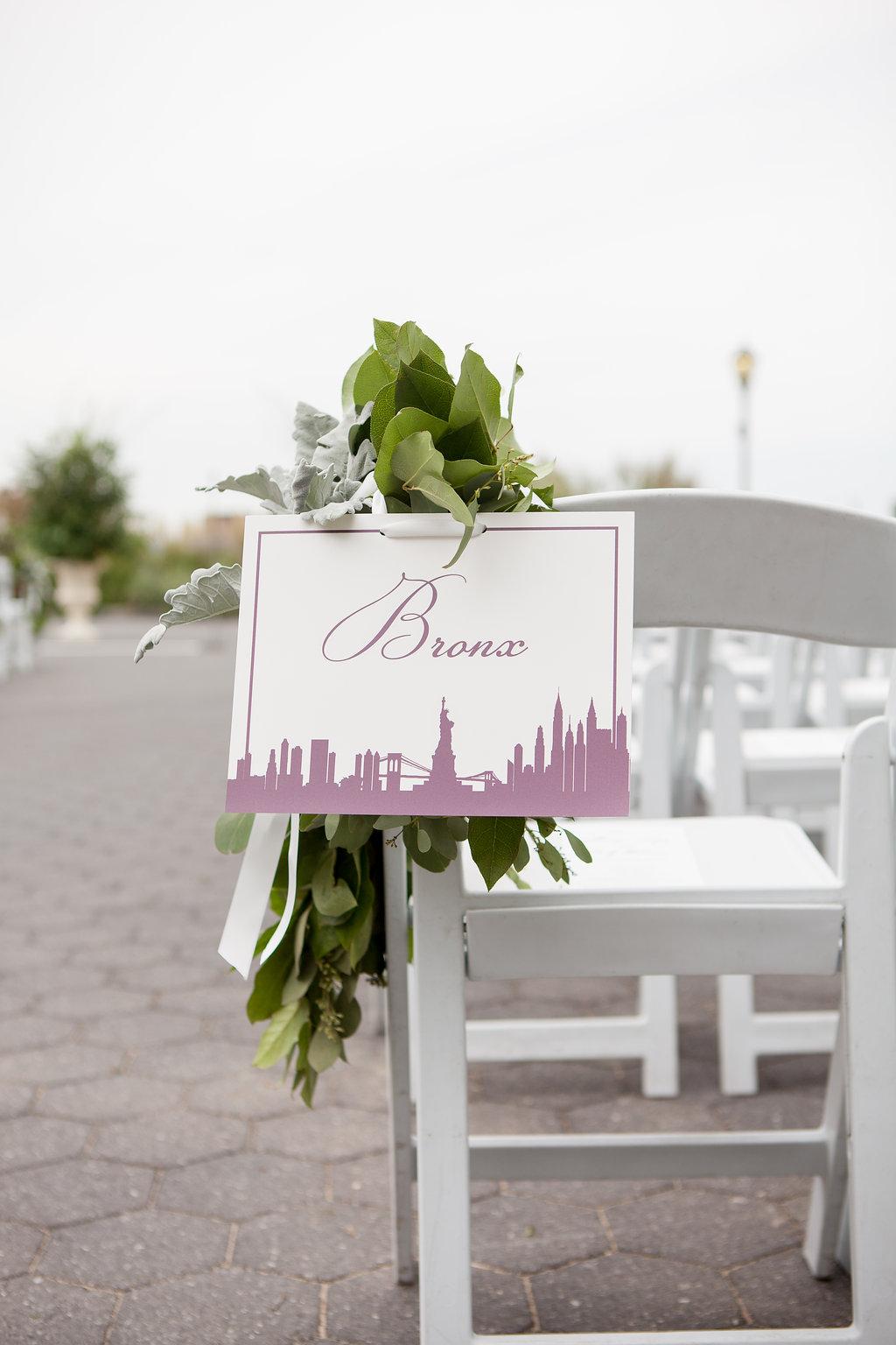 wedding design |  photo courtesy of PhotoPink
