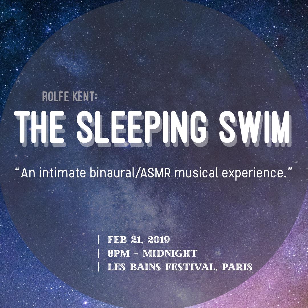 The Sleeping Swim.PNG