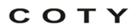 logo-client-coty.jpg