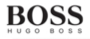 logo-client-hugo-boss.jpg