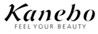logo-client-kanebo.jpg