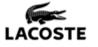 logo-client-lacoste.jpg