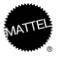 logo-client-mattel.jpg
