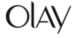 logo-client-olay.jpg