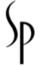 logo-client-SP.jpg