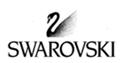 logo-client-swarovski.jpg