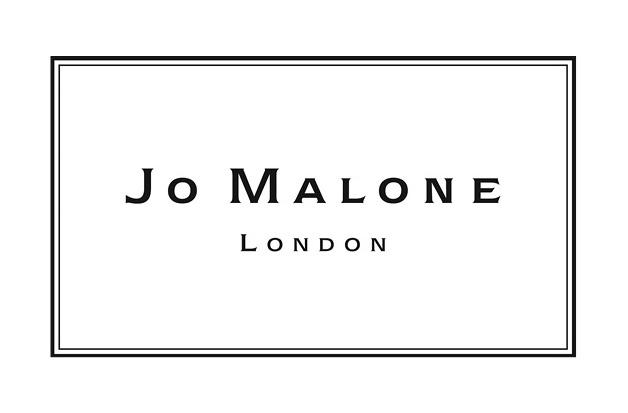 7_joMalone.jpg