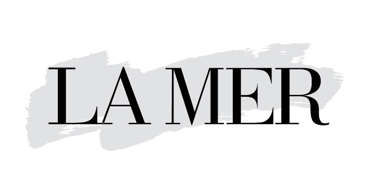 8_laMer.jpg