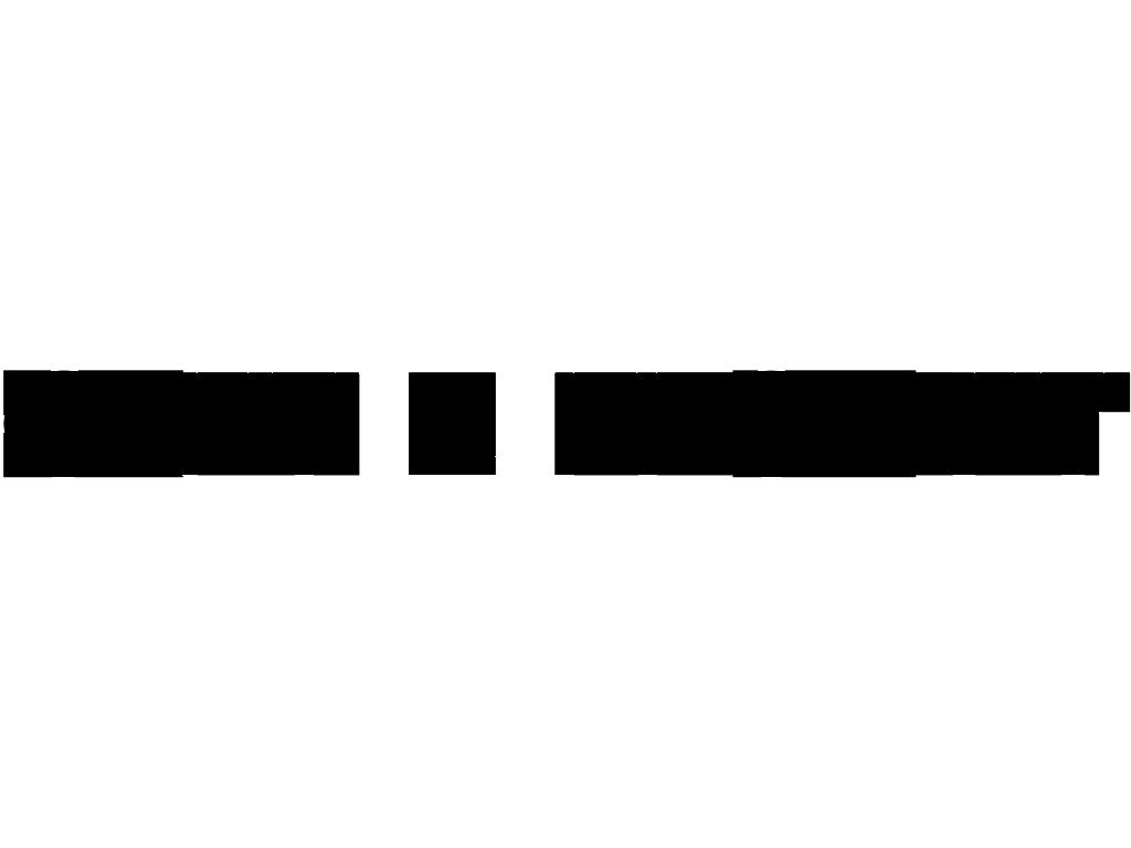 Givenchy-logo-1024x768.png