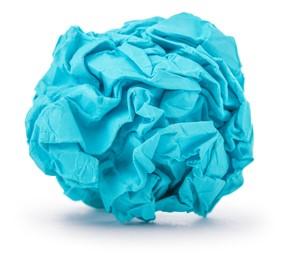 aqua ball.jpg