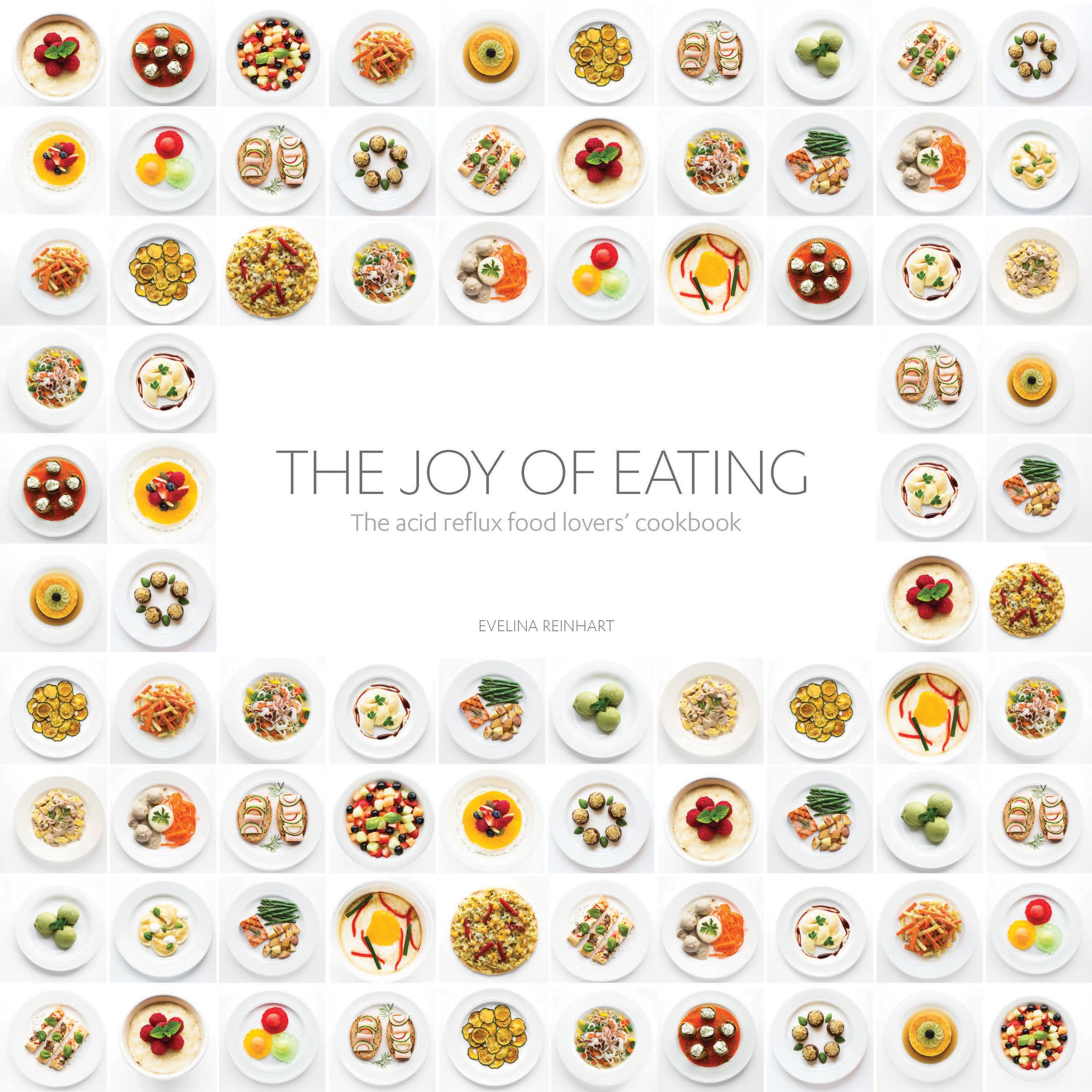 ER-cookbook-10x10-v08-FIXED-Oct23--test_Page_01-SRGB.jpg