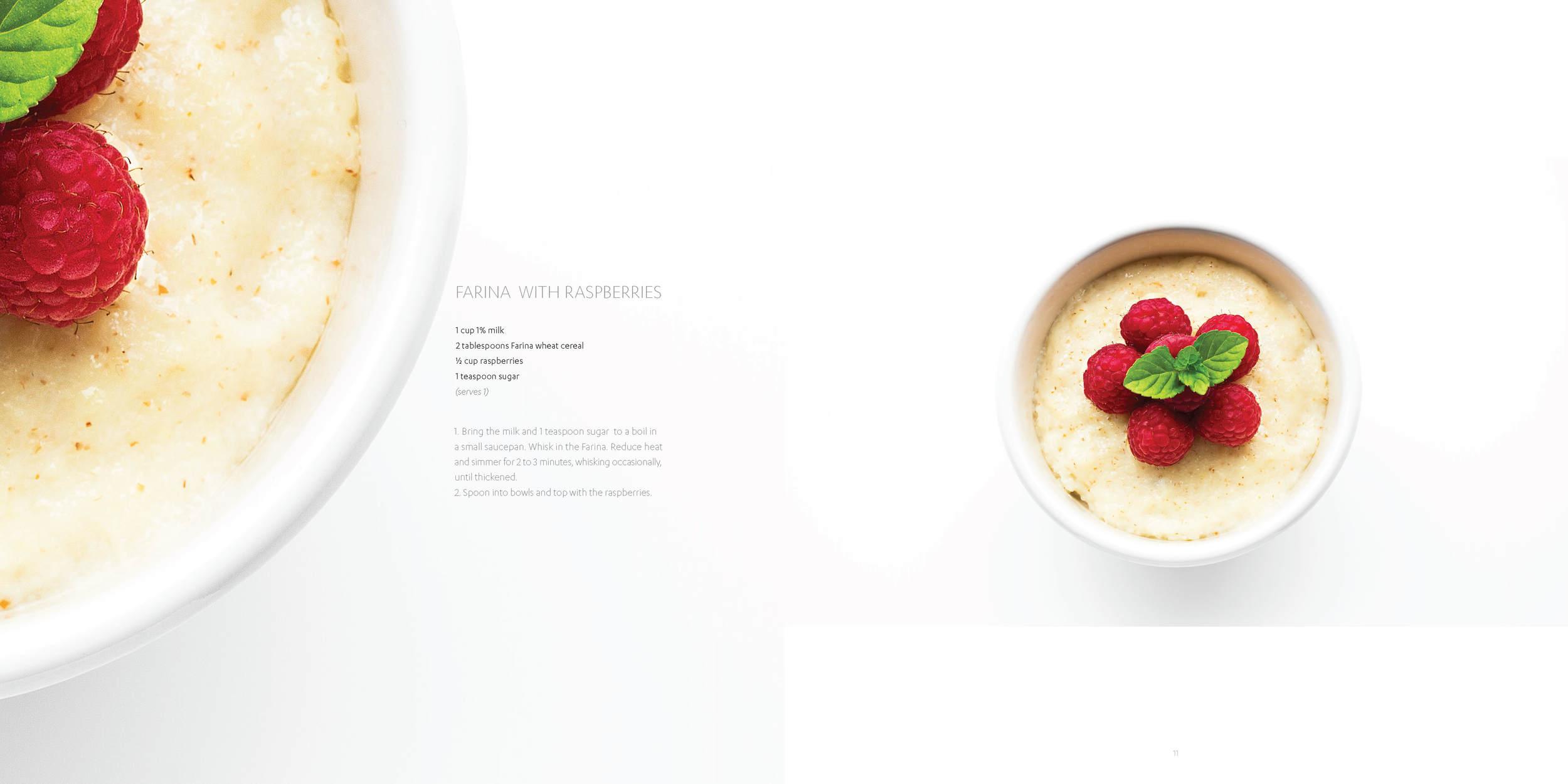 ER-cookbook-10x10-v08-FIXED-Oct23--test_Page_06.jpg