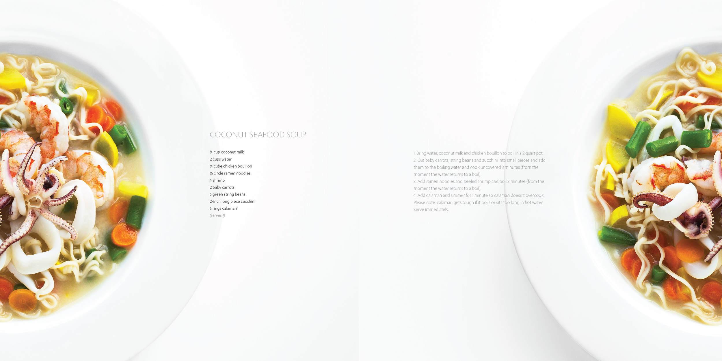 ER-cookbook-10x10-v08-FIXED-Oct23--test_Page_11.jpg