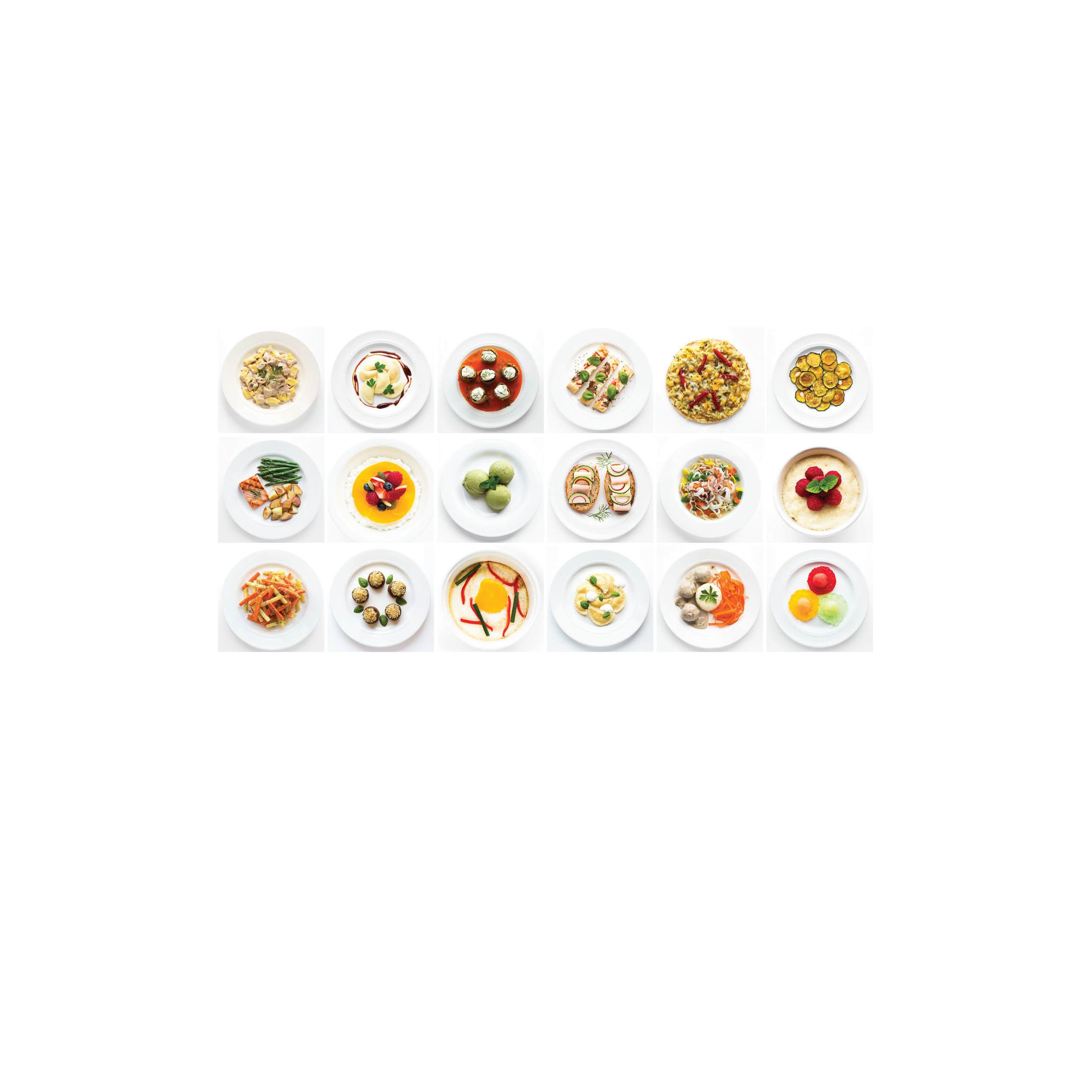 ER-cookbook-10x10-v08-FIXED-Oct23--test_Page_32.jpg