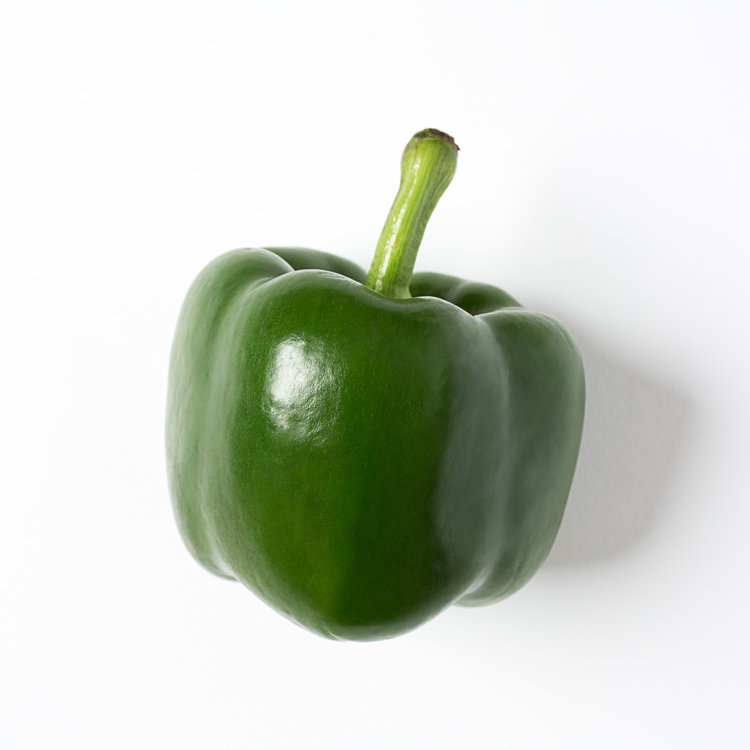 3-green-pepper_retouched_X3A8014-f-sq.jpg