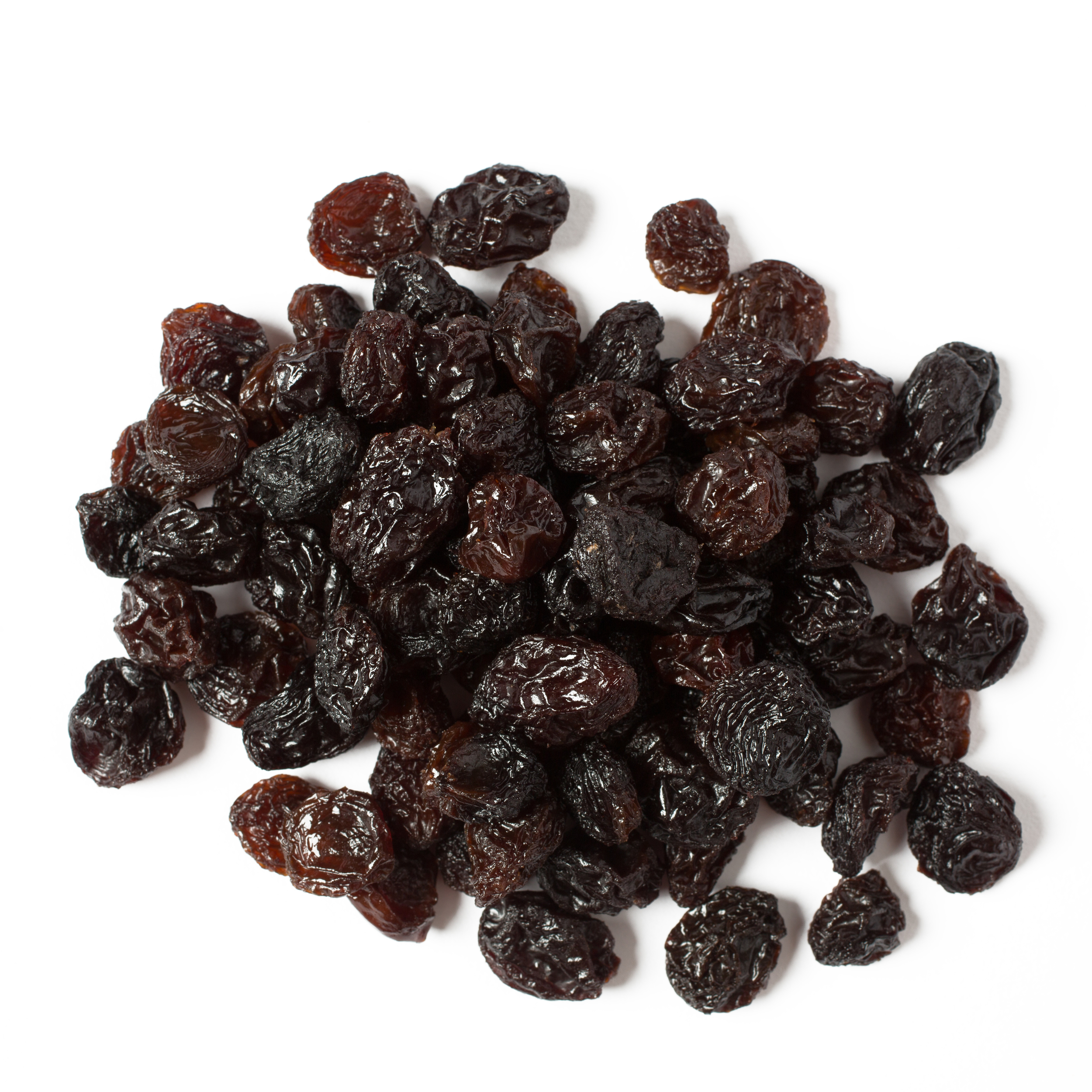 9-raisins_X3A8487-sq.jpg