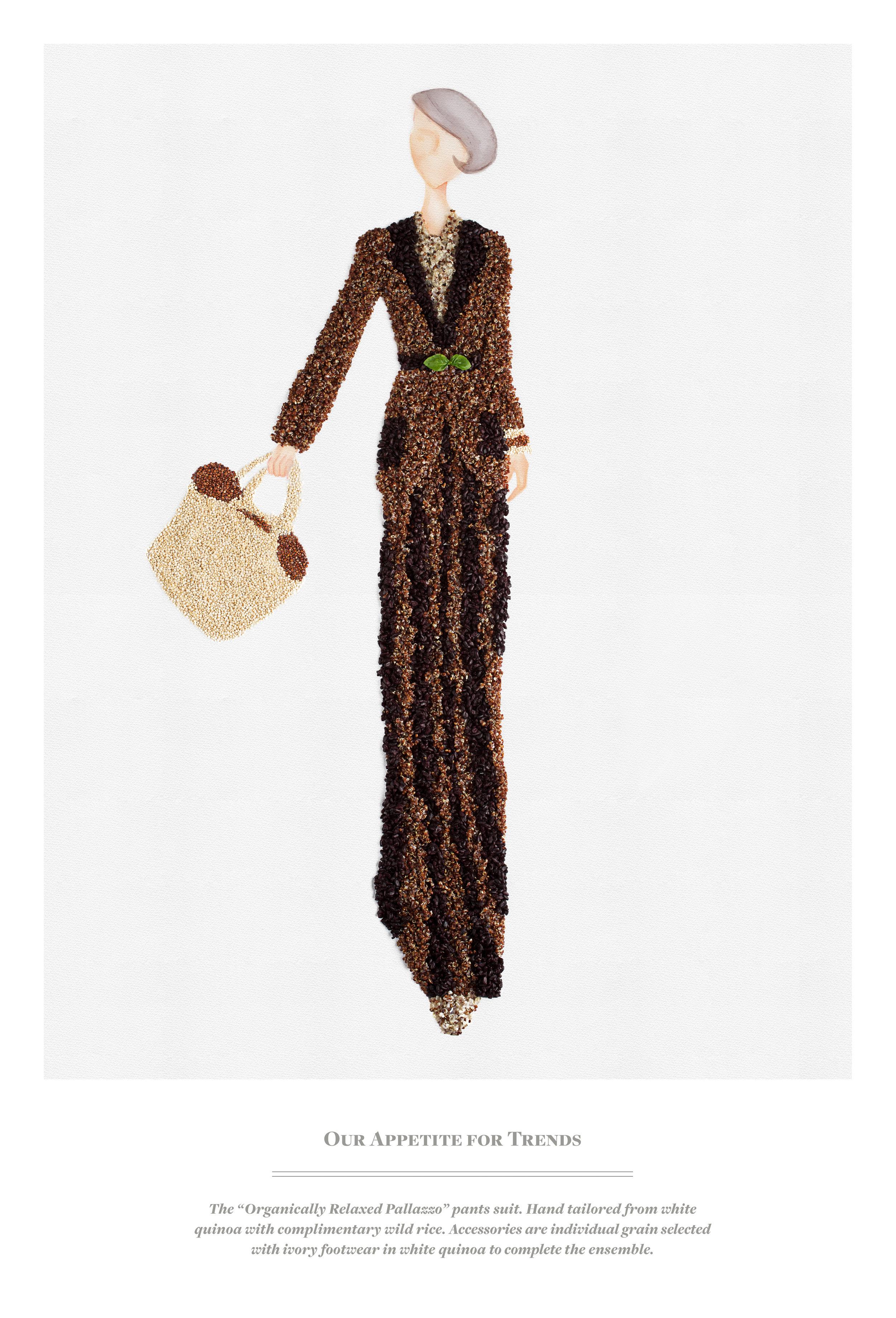 3_E_REinhart_quinoa-suit-v04-fixed-6-small.jpg