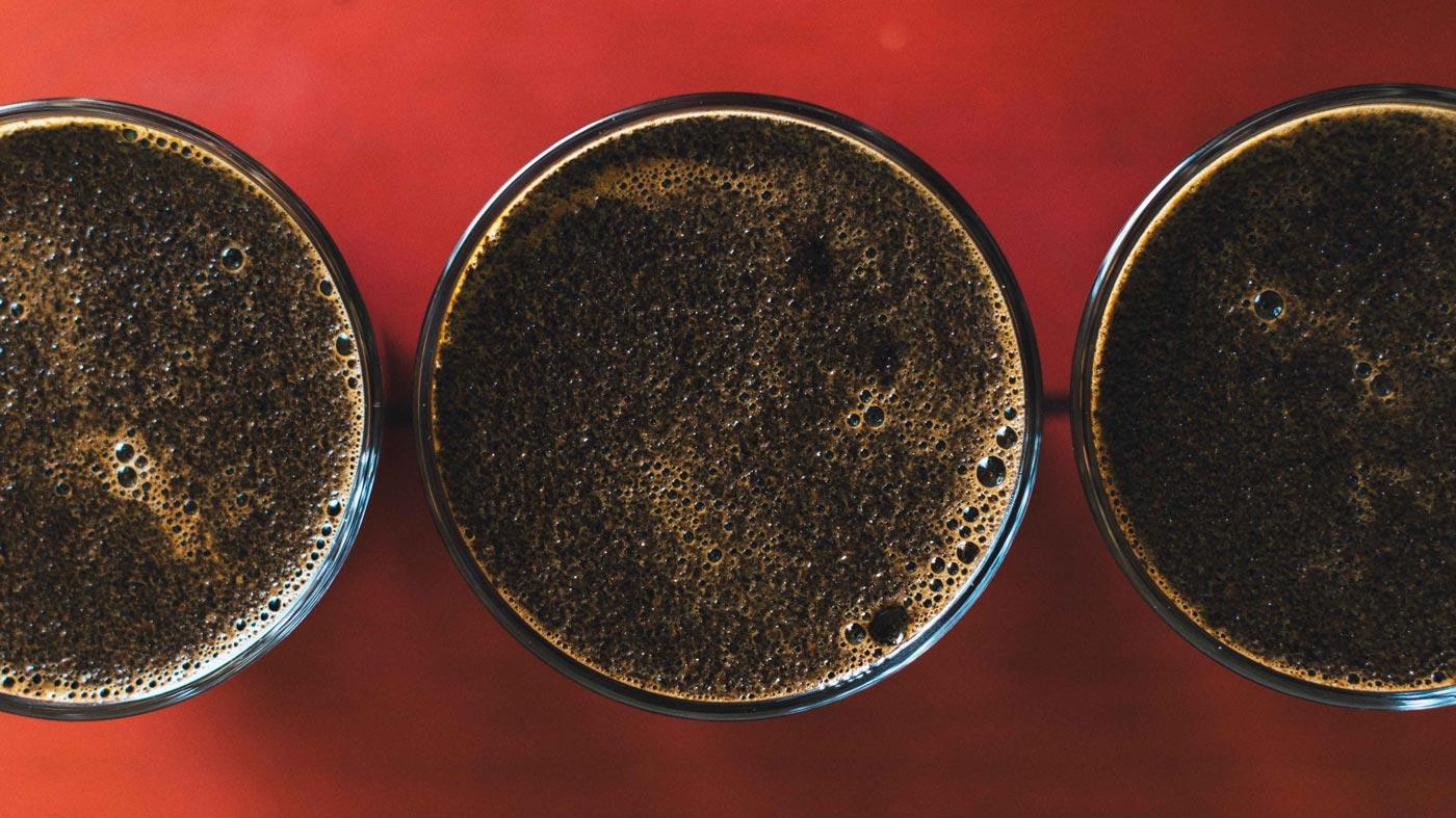 Coffee-Landing-Page-Image.jpg