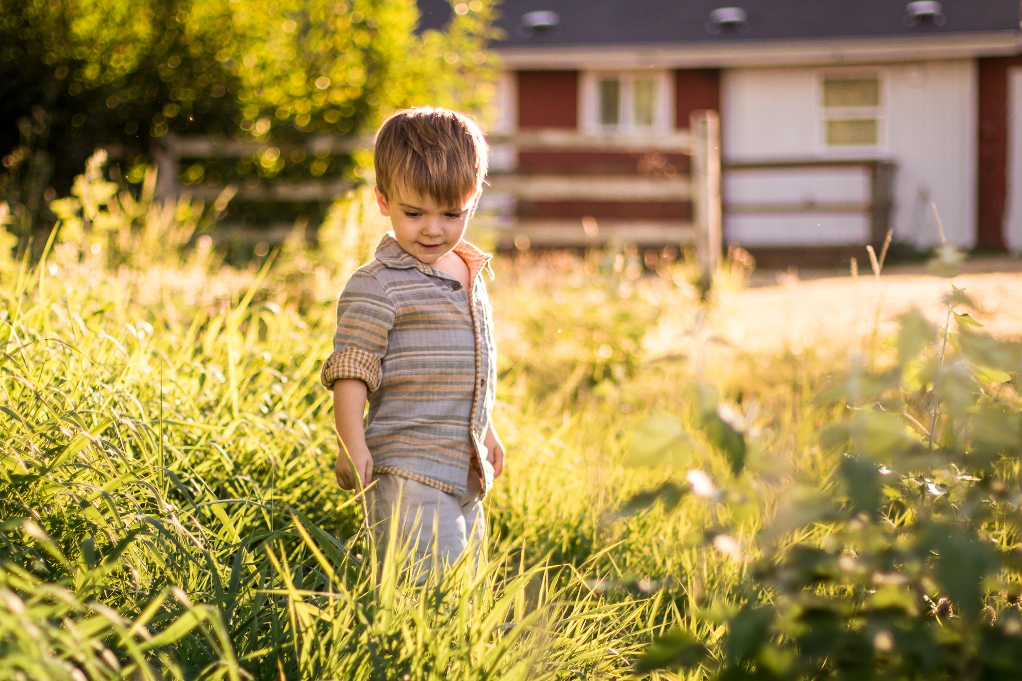 younger boy 2.JPG