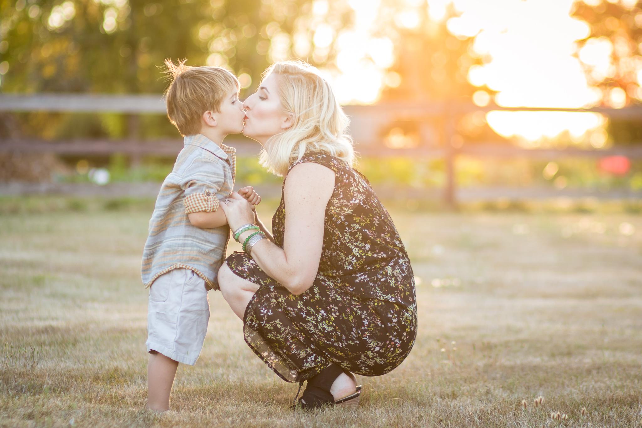 mom younger.JPG