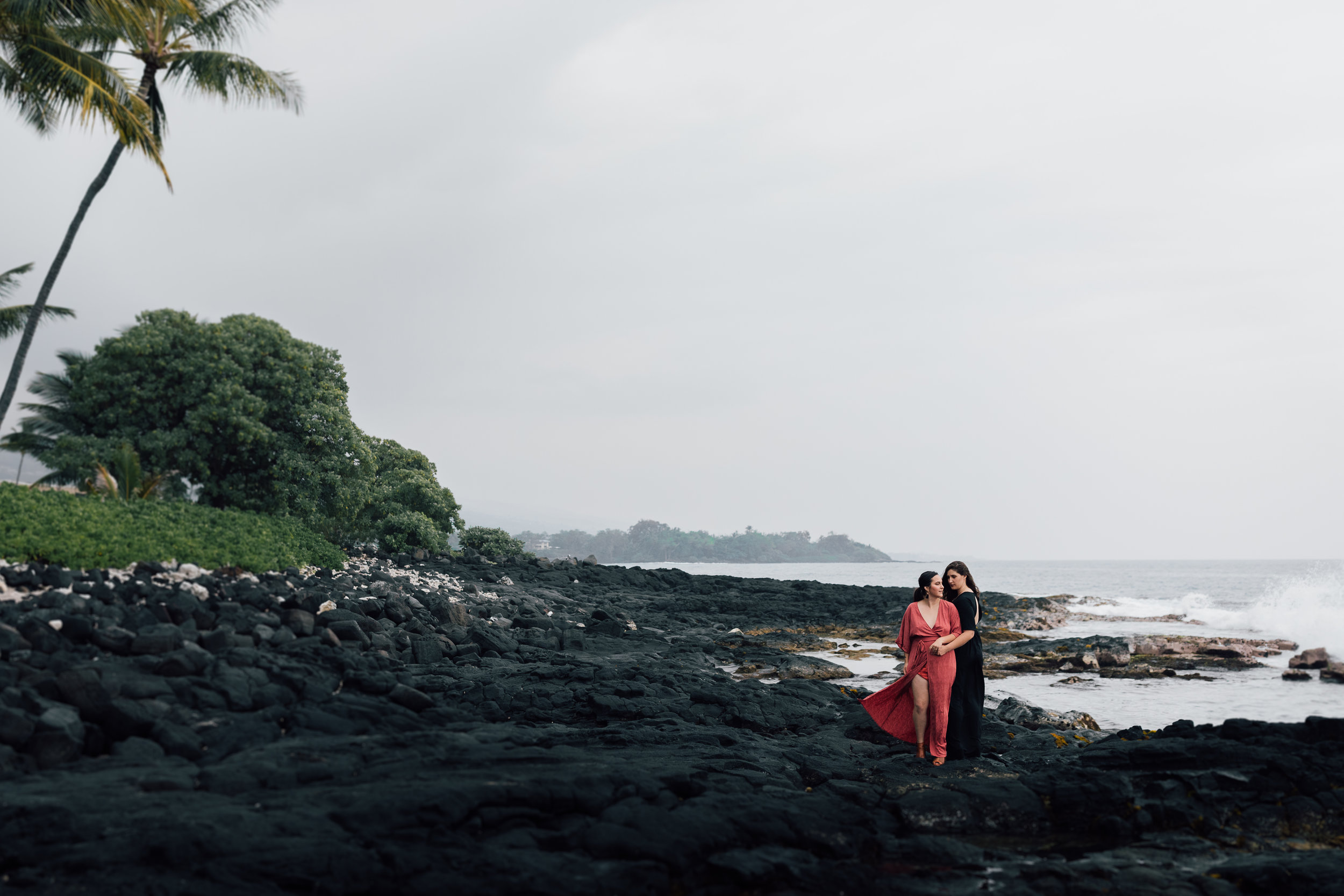 hawaiiengagement-339.JPG