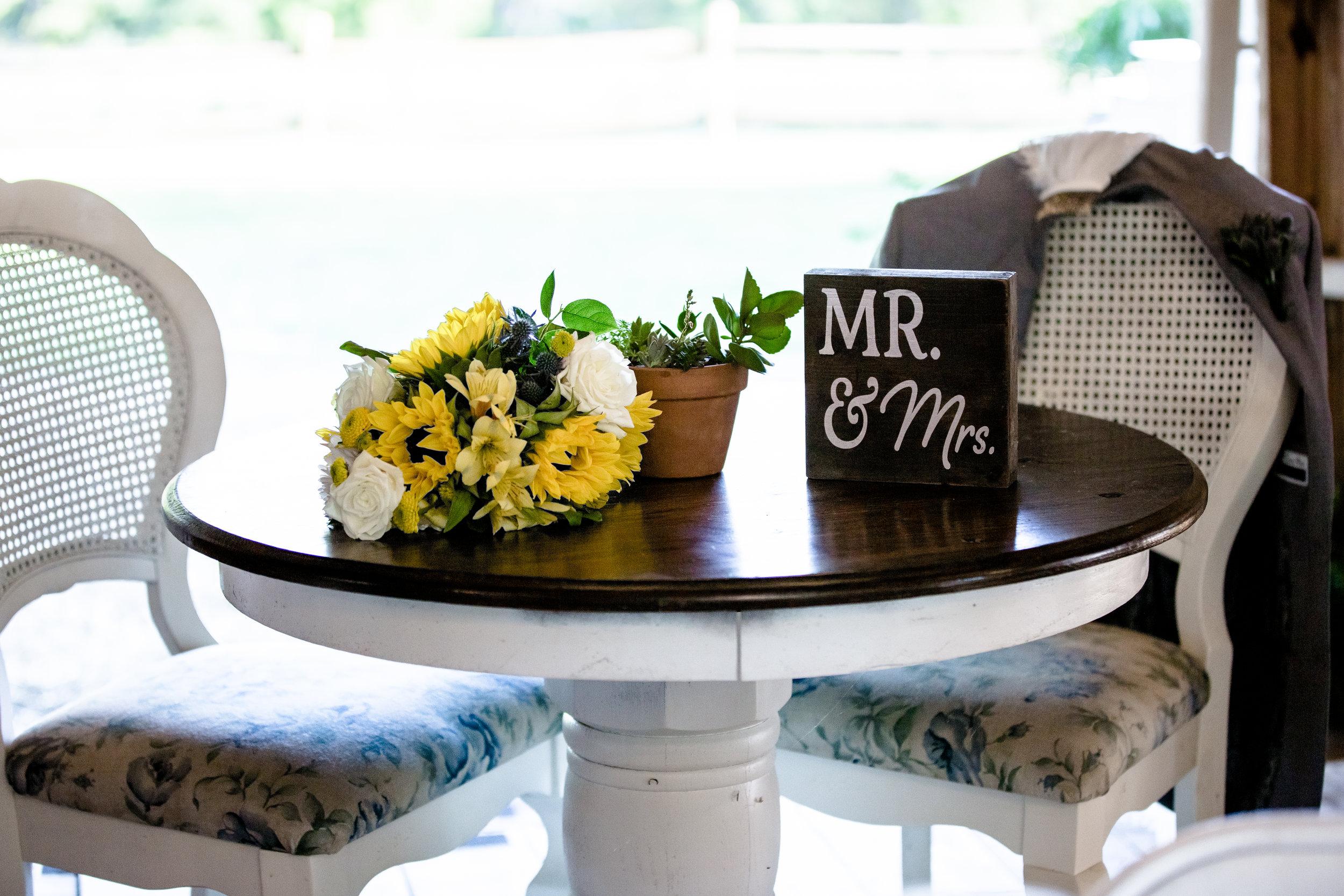 Best NC Wedding Photographer - 5