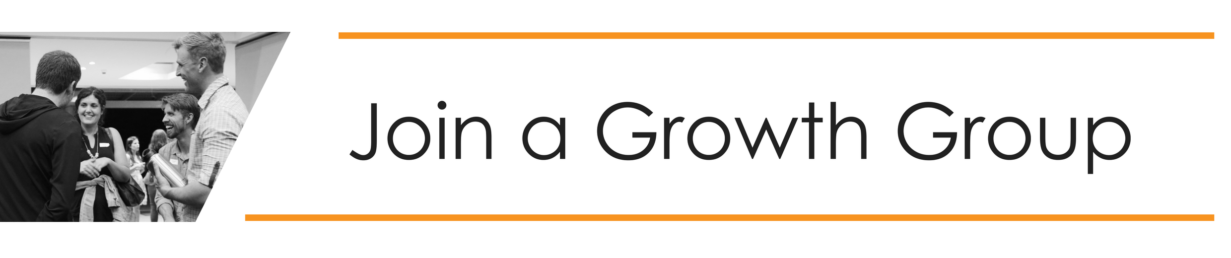 Join A Growth Group.png