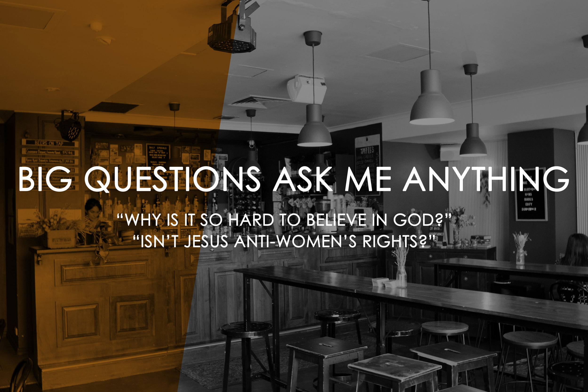BQ Pub night questions.jpg