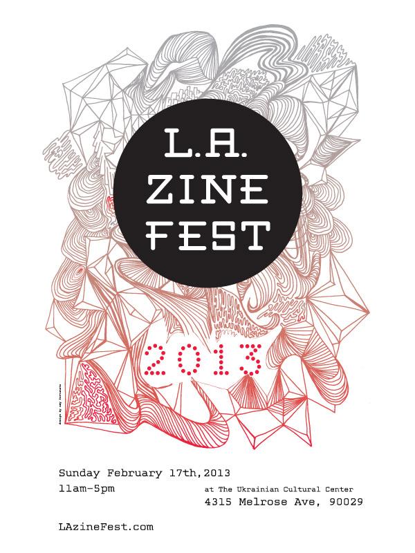 5_LAZF_Feb 2013.jpg