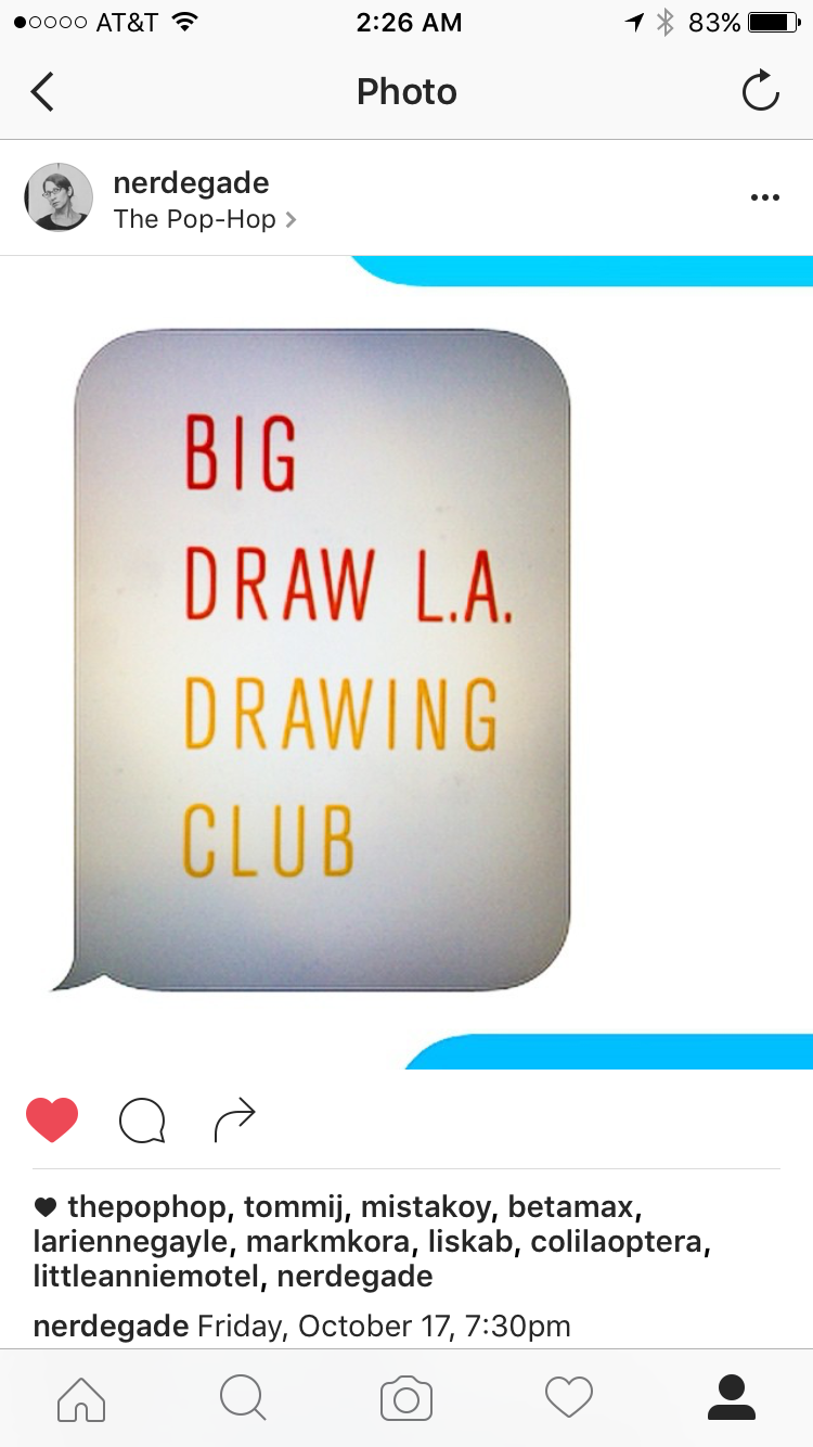 9_DC Big Draw_Oct 2014.PNG