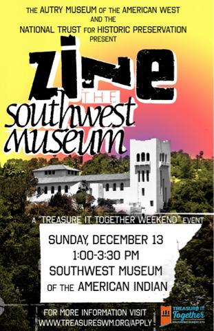18_ZSW Museum_Dec 2015.jpg