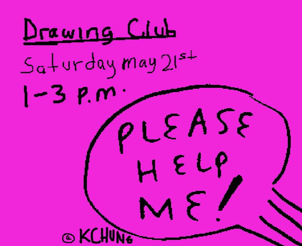 20_DC KCHUNG_May 2016.JPG