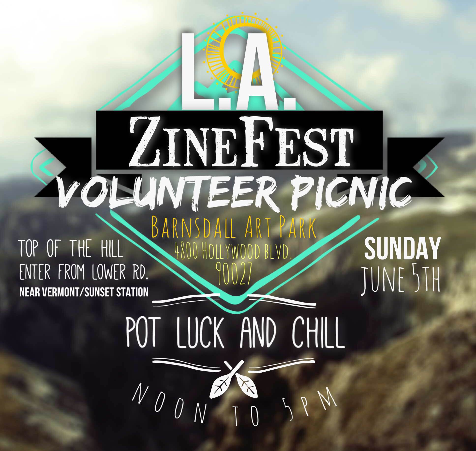 21_LAZF Picnic_June 2016.JPG