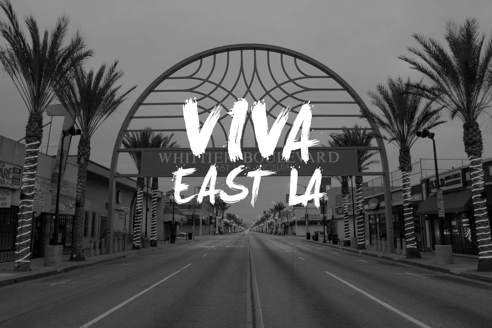 east-la-whittier-boulevard-steve-saldivar-2.jpg