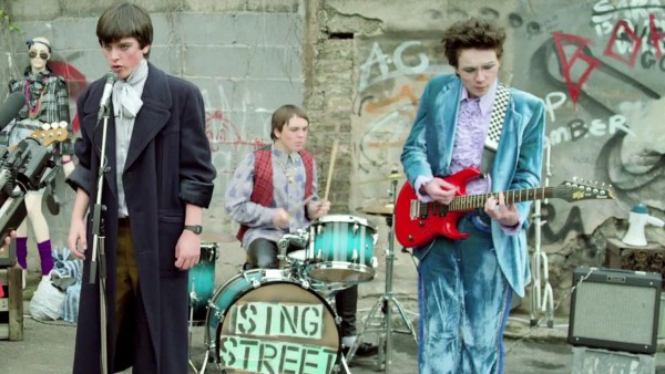 Sing-Street-02-600x338.jpg