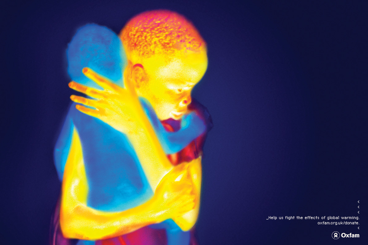 ox-thermal-tendai.jpg
