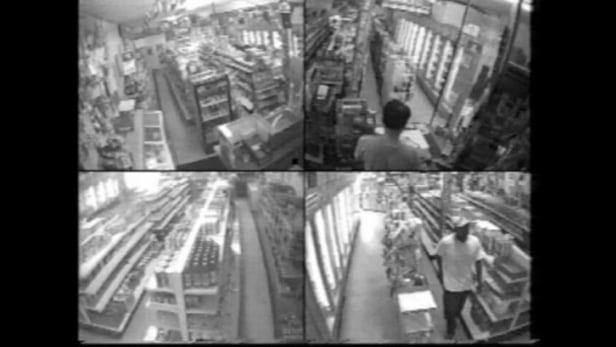 security-cam.jpg