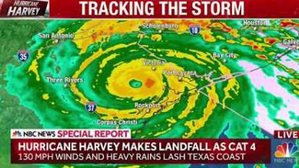 hurricane-harvey_0003_Layer 7.jpg