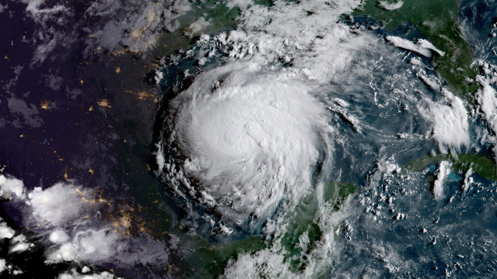 hurricane-harvey_0010_Background.jpg
